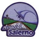 Embroidery Design Patch Photo